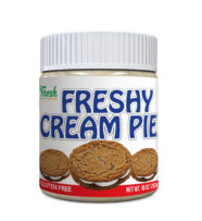 Freshy_cream pie